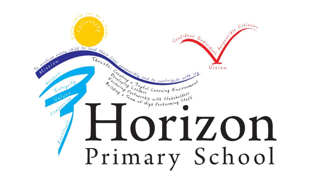 Horizon Primary
