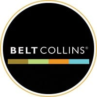 Belycollins