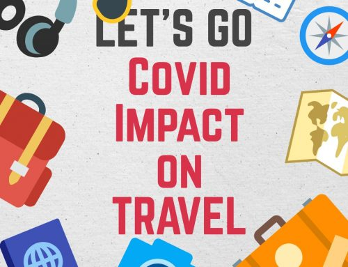 Covid Impact on Travel and Tours